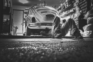 black-and-white-car-classic-474