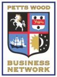 PettsWood business logo