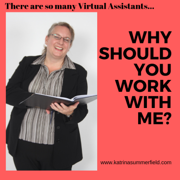Why should you work with me_ (2)
